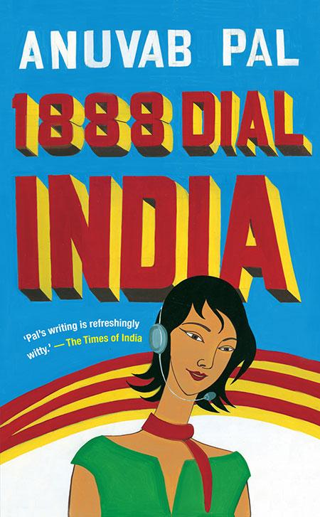 Helter Skelter: 1888 Dial India