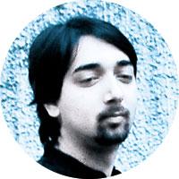 Helter Skelter: Abhishek Mathur
