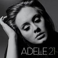 Helter Skelter: Adele