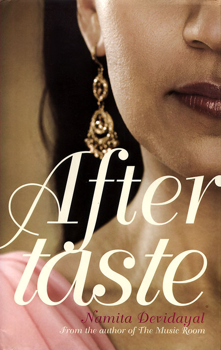 Helter Skelter: Aftertaste