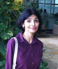Helter Skelter: Anuradha Kumar