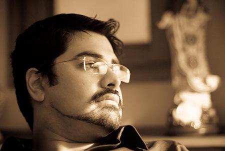 Helter Skelter: Arjun Rao