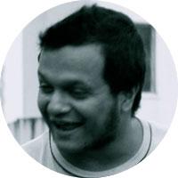 Helter Skelter: Siddharth Basrur