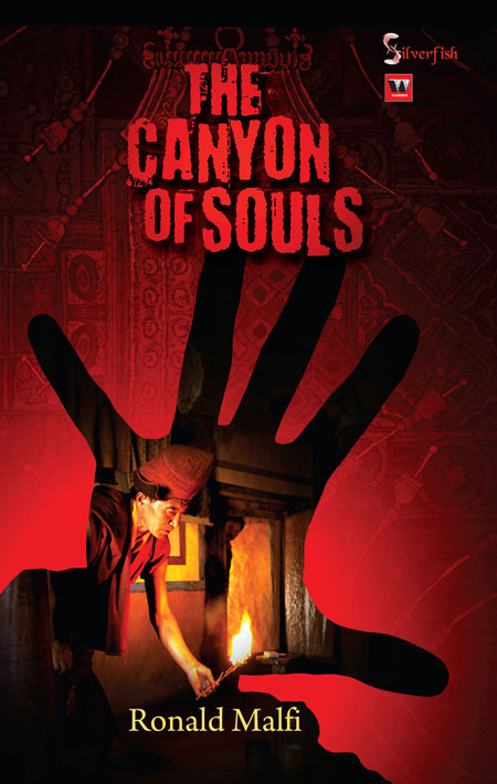 Helter Skelter: The Canyon of Souls