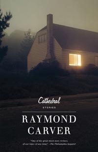 Helter Skelter: Raymond Carver