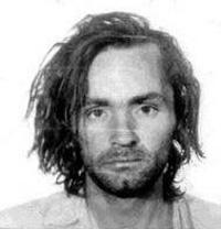 Helter Skelter: Charles Manson