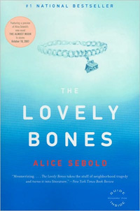Helter Skelter: The Lovely Bones