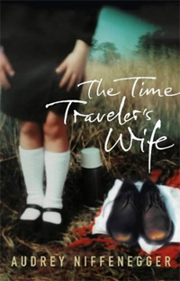Helter Skelter: The Time Traveler's Wife