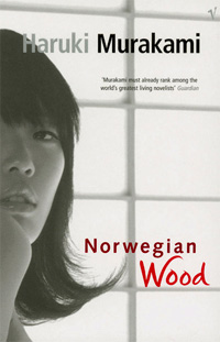 Helter Skelter: Norwegian Wood