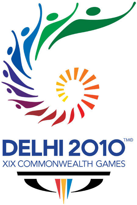 Helter Skelter: 2010 Commonwealth Games, Delhi