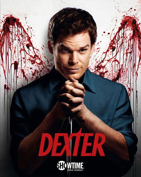 Helter Skelter: Dexter