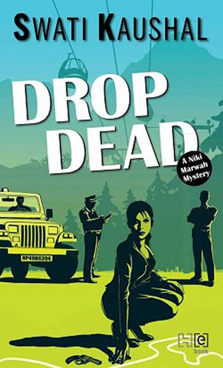 Helter Skelter: Drop Dead