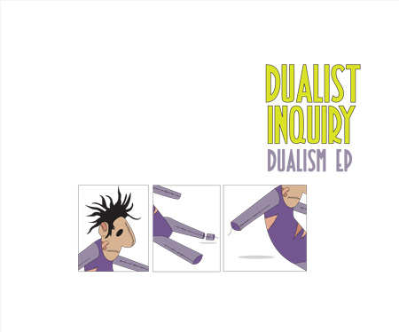 Helter Skelter: Dualist Inquiry