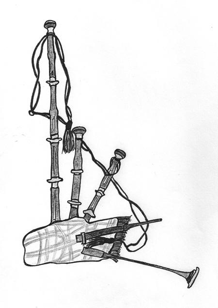 Helter Skelter: Gangotri