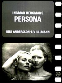 Helter Skelter: Ingmar Bergman