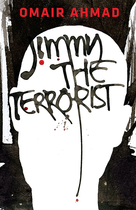 Helter Skelter: Jimmy the Terrorist
