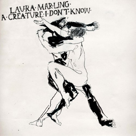 Helter Skelter: Laura Marling
