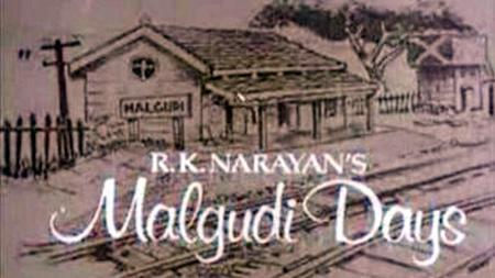 Helter Skelter: Malgudi Days