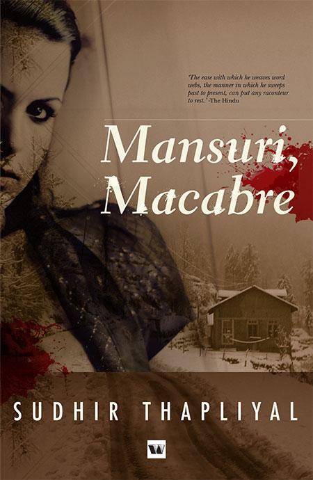 Helter Skelter: Mansuri, Macabre