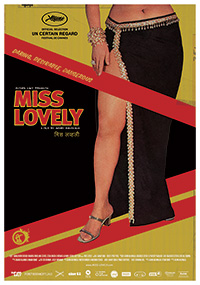 Helter Skelter: Miss Lovely