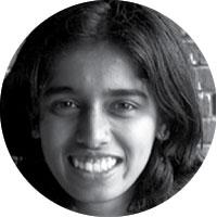 Helter Skelter: Prabha Mallya
