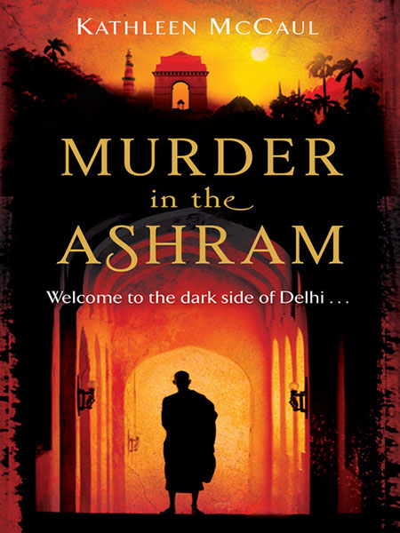 Helter Skelter: Murder in the Ashram