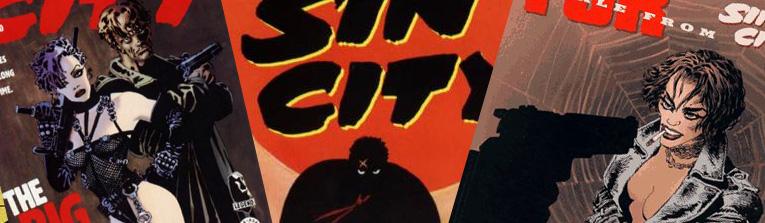 Helter Skelter: Sin City