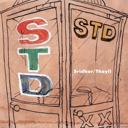 Helter Skelter: Sridhar/Thayil