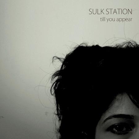 Helter Skelter: Sulk Station