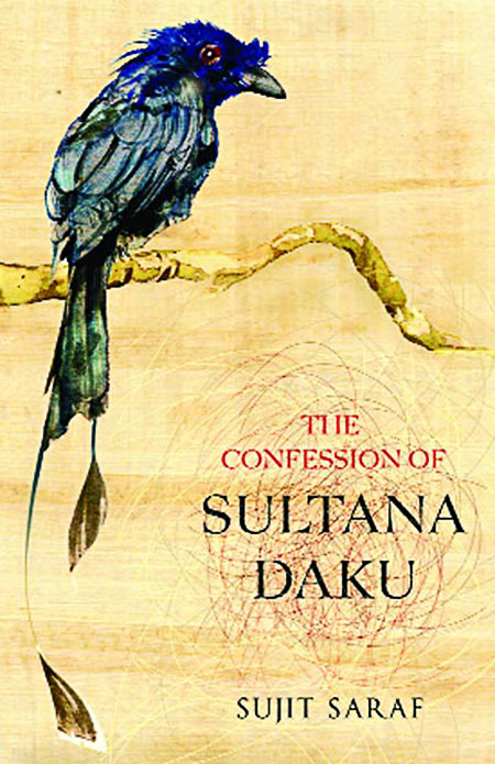 Helter Skelter: The Confession of Sultana Daku