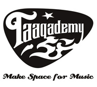 Helter Skelter: Taaqademy