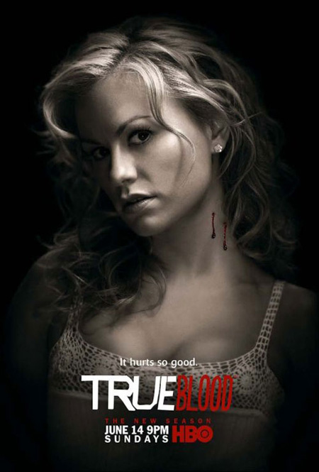 Helter Skelter: True Blood