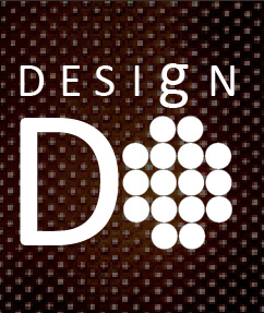 Design Do