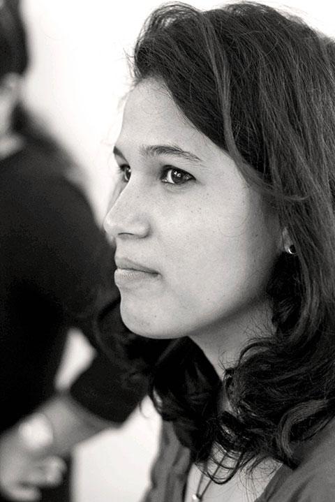 Vidyun Sabhaney