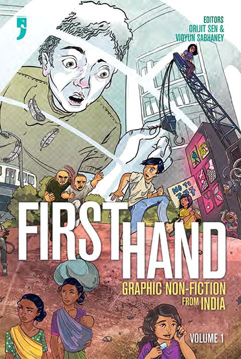 First Hand