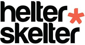 Helter Skelter Magazine