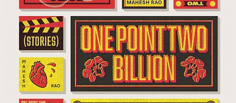 Mahesh Rao