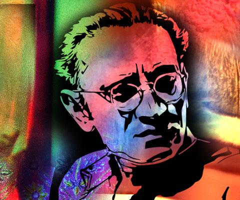 The Legacy of Manto