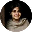 Divya Bhatia