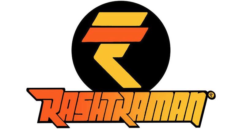 Rashtraman